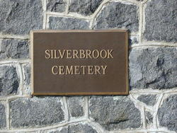 Silverbrook Cemetery