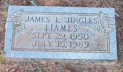 James L. Jingles Ijames