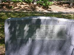 Adm Chester W. Nimitz, Jr