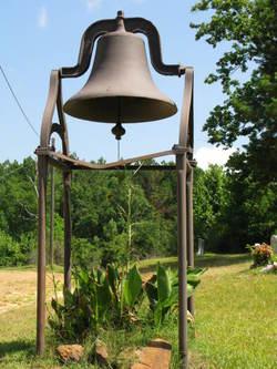 Hays Creek Cemetery (African American)