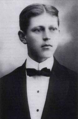 Jozef Ciger-Hronsky