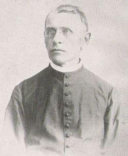 Andrej Kmet
