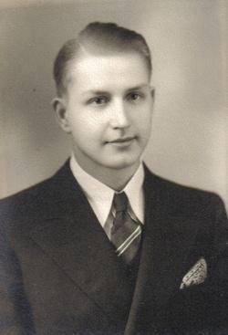 Virgil L. Samsal