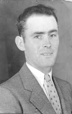 Charles E. Chas Nelson