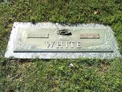 Dorothy Pauline <i>Smith</i> White