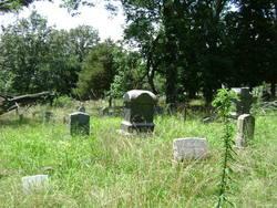 Slaybaugh Cemetery