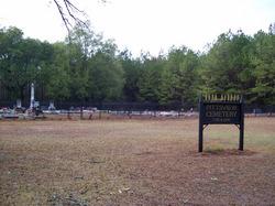 Pittsview Cemetery