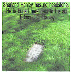 Sharland Hanley