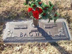 Dorothy Elizabeth <i>Sullivan</i> Bagwell