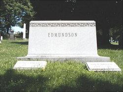 George L. Edmundson