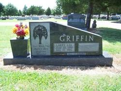 Larry Lee Griffin