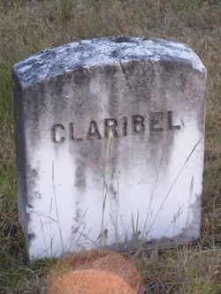 Claribel M. <i>Buford</i> Love