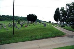 Chandlersville Cemetery