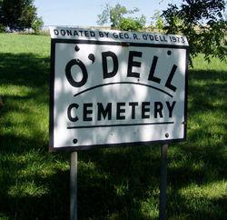O'Dell Cemetery