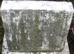 Isaac Lee Eustace