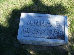 Anna E. Follmer