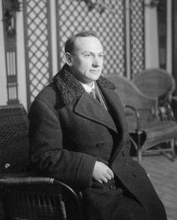 Joseph Yulyevich Achron