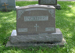 Nicholas Engelbert