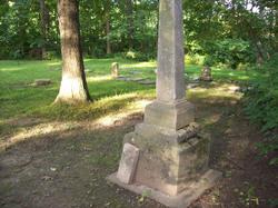 Watterson Cemetery