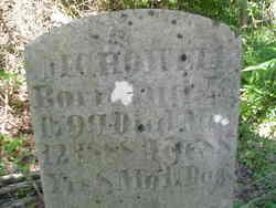 Major Crumb Howell