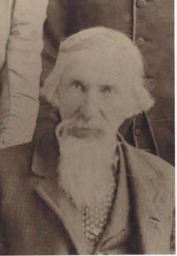 Henry Jeremiah Stickney