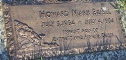 Howard Mark Beisel