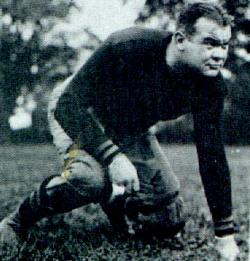 Gen Waldemar Fritz Breidster