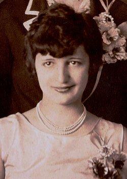 Teresa Agnes Ma <i>Schumacher</i> Snorek