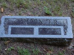 George Carpenter