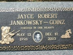 Jayce Robert Jankowsky-Goinz