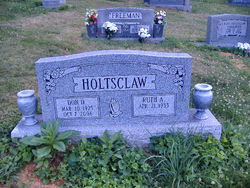 Don Holtsclaw