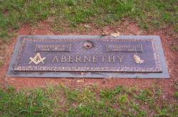 Everett R. Abernethy