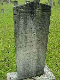 Mary Henrietta <i>Simril</i> Meek