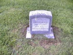 Finley C. Puckett