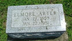 Elmore E. Arter