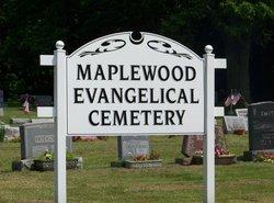 Maplewood Evangelical Cemetery