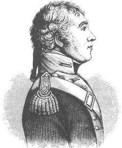 John Parker Boyd