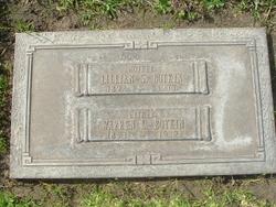 Lillian Marie <i>Scales</i> Botkin