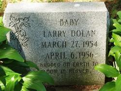 Larry Dolan