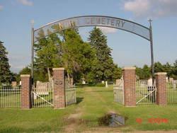 Nora Cemetery