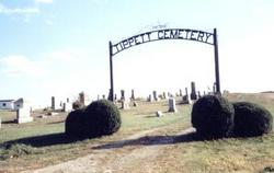 Tippett Cemetery