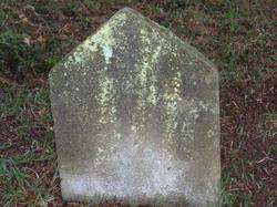 Mary Eliza <i>Thweatt</i> Clark