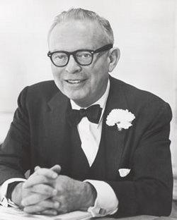 Gardner Mike Cowles, Jr