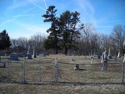 Saint Elizabeth's Church Cemetery