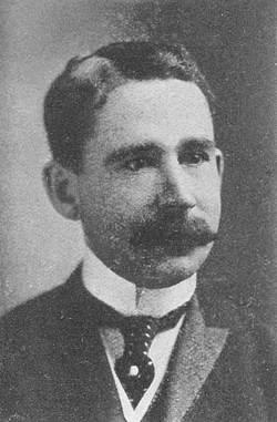 Henry T King, Sr