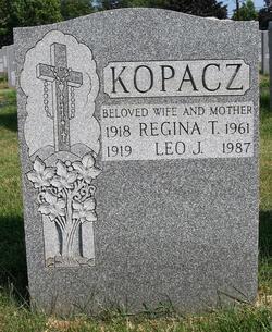 Leo Kopacz