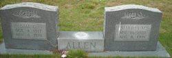 Sam C. Allen