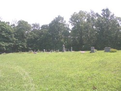 Melott Cemetery