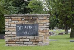 Delafield Cemetery