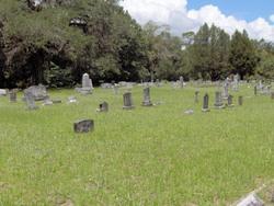 Dyal Cemetery
